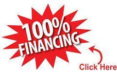 financingx